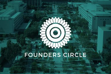 gpf_founderscircle-382x255