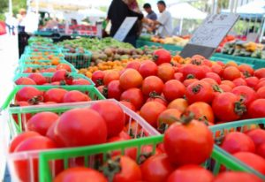 Grandpark Farmers Market
