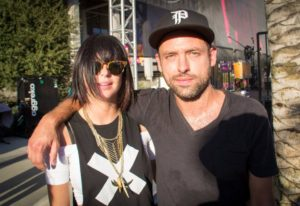 Grandpark Phantogram